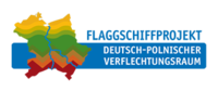 Logo Flaggschiff