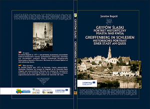 http://revival.ioer.eu/fileadmin/user_upload/revival/img/pilot/gryfow-cover-broschuere.png