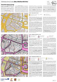 Seite 2 der Studie