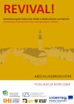 cover der Abschlussbroschüre