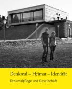 Okładka publikacji: Monument-Home-Identity