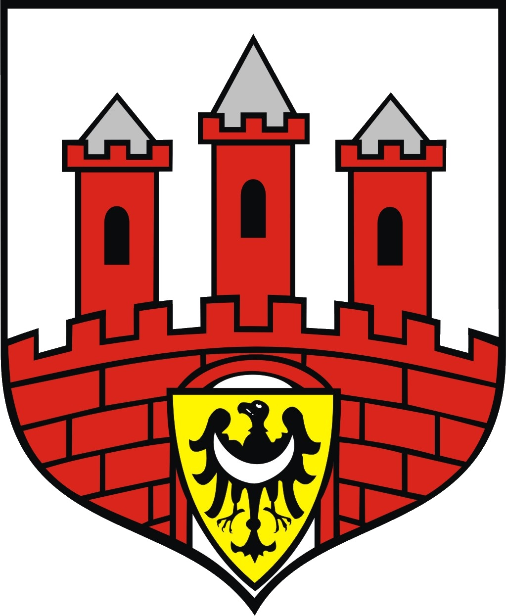 http://revival.ioer.eu/fileadmin/user_upload/revival/logos/Boleslawiec_Wappen_JPEG_trans.jpg