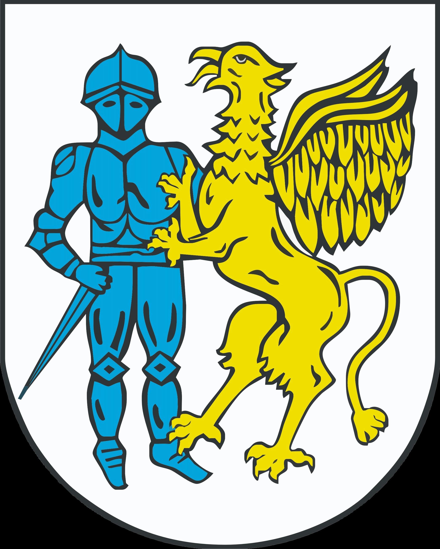 Gryfow_Wappen