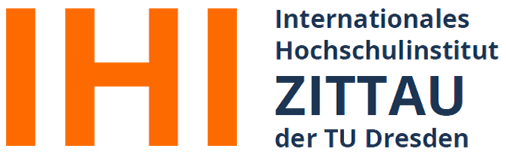Logo IHI