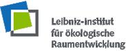 Logo des IÖR