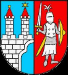 Logo von Kamienna Gora.png