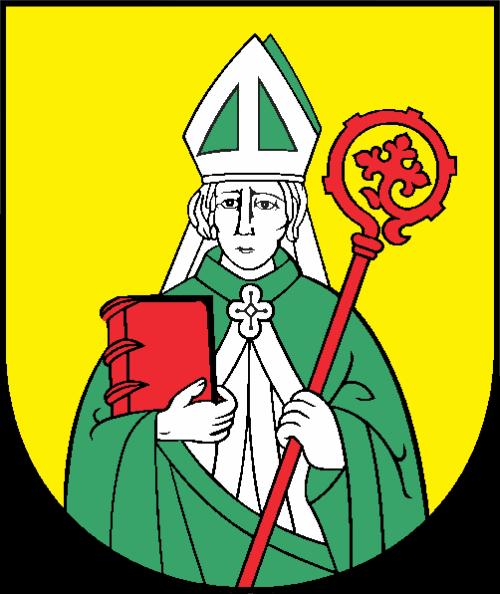 Logo von Lubomierz
