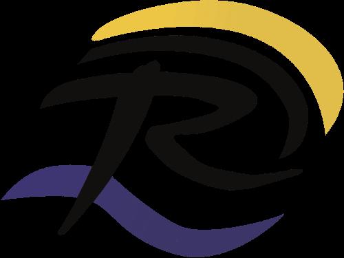 Logo von Reichenbach OL.