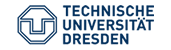 Logo TU_Logo