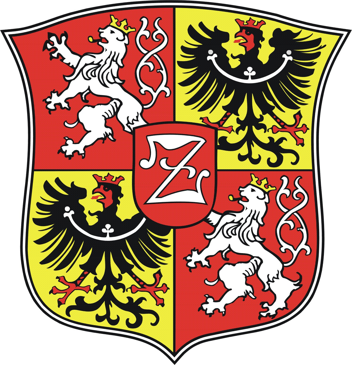 http://revival.ioer.eu/fileadmin/user_upload/revival/logos/wappen_zittau_weiss.jpg